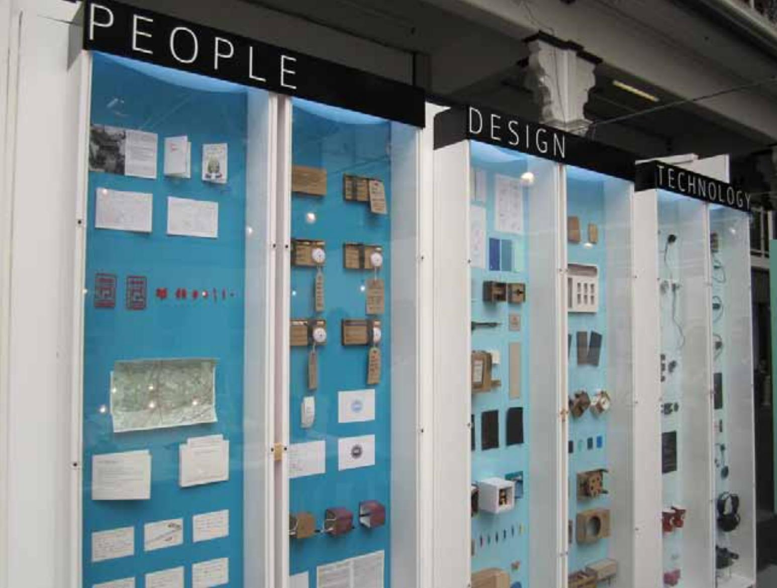 people design technology – Jamesricedesign