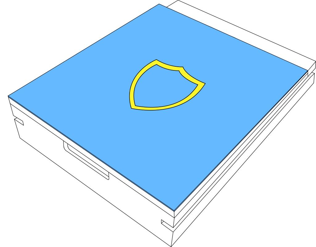 linlithgow primary jamesricedesign. Black Bedroom Furniture Sets. Home Design Ideas
