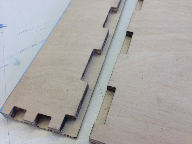 Build finnish plywood diy pdf wood plans kitchen